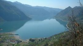 lago-idro