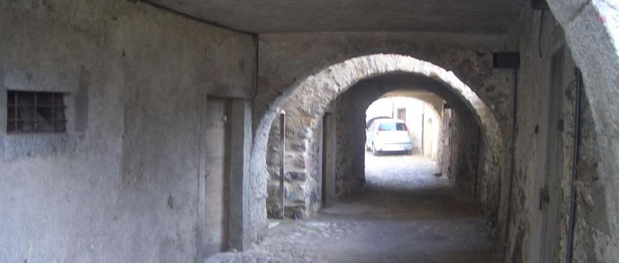 Bagolino_Voltoni_Antichi