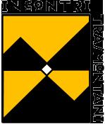 ITM-logo2